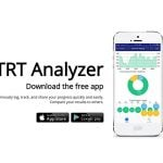 TRT Analyzer App