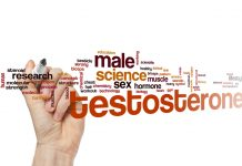 testosterone benefits keywords